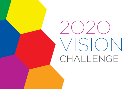 the sixth challenge of vision 2020 The ess vision 2020 is a common strategic response of the european statistical  system (eurostat, eu member states and efta countries) to the challenges.