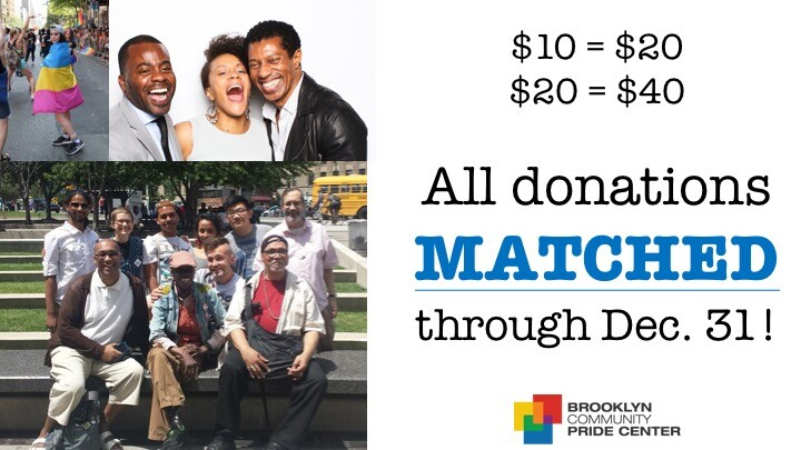 all-donations-matched