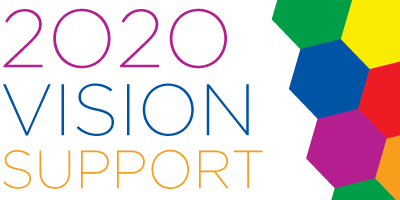 2020-vision-support-400x200