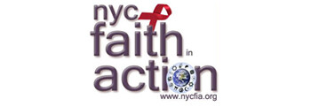 NYC Faith In Action