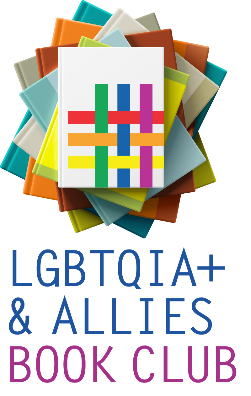 LGBTQIA+ and Allies Book Club