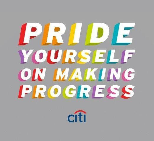Citi is Hiring!