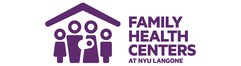 Family Health Centers at NY Langone