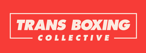 Trans Boxing Collective