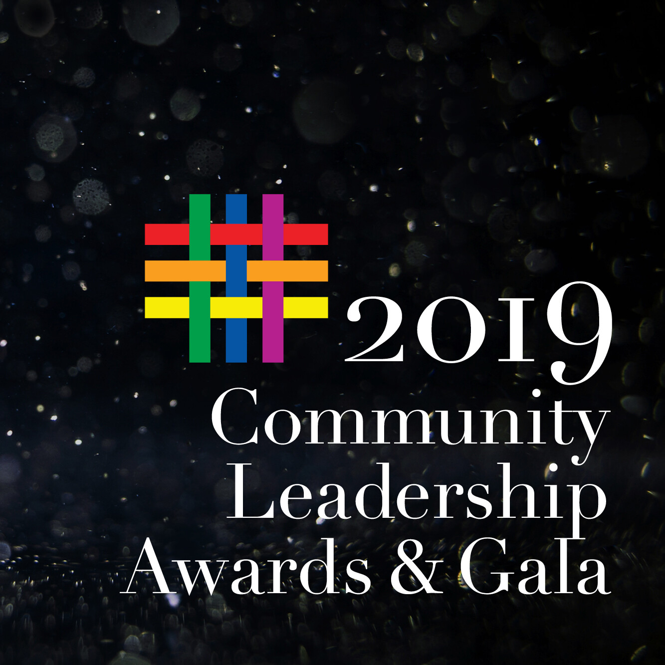 Brooklyn Community Pride Center 2019 Community Leadership Awards & Gala