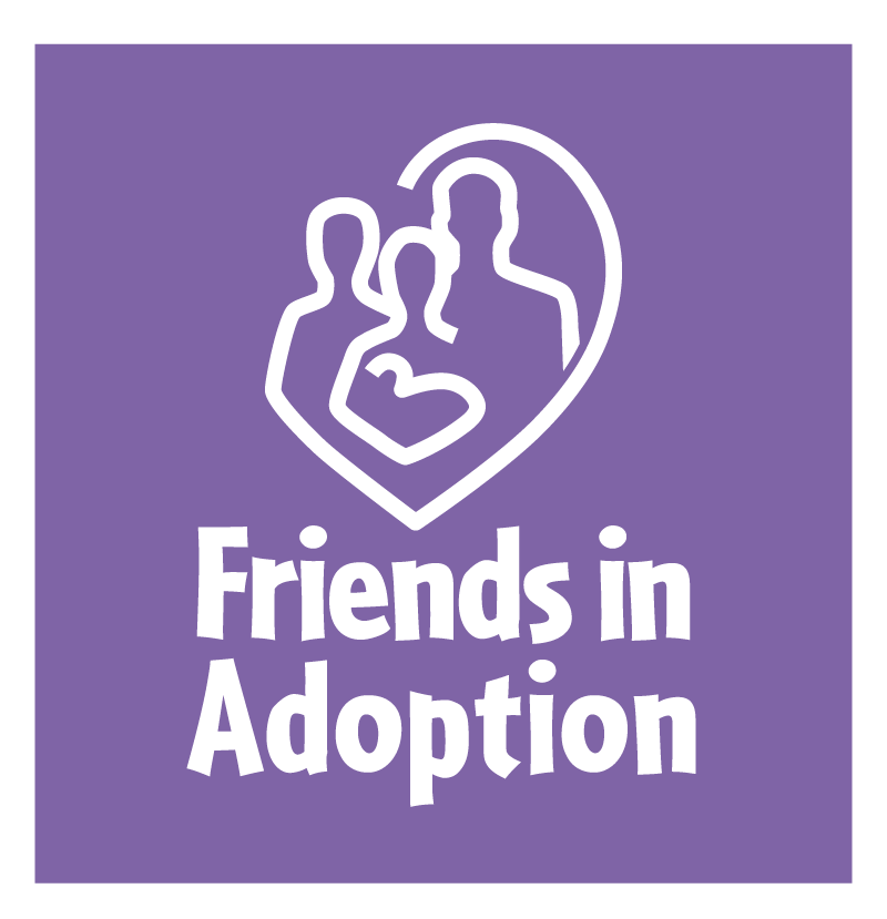 Friends In Adoption at Brooklyn Community Pride Center