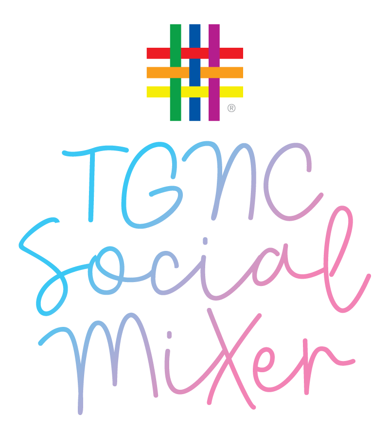TGNC Mixer at Brooklyn Community Pride Center