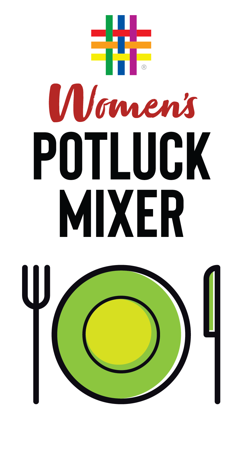 Women's Potluck Mixer at Brooklyn Community Pride Center