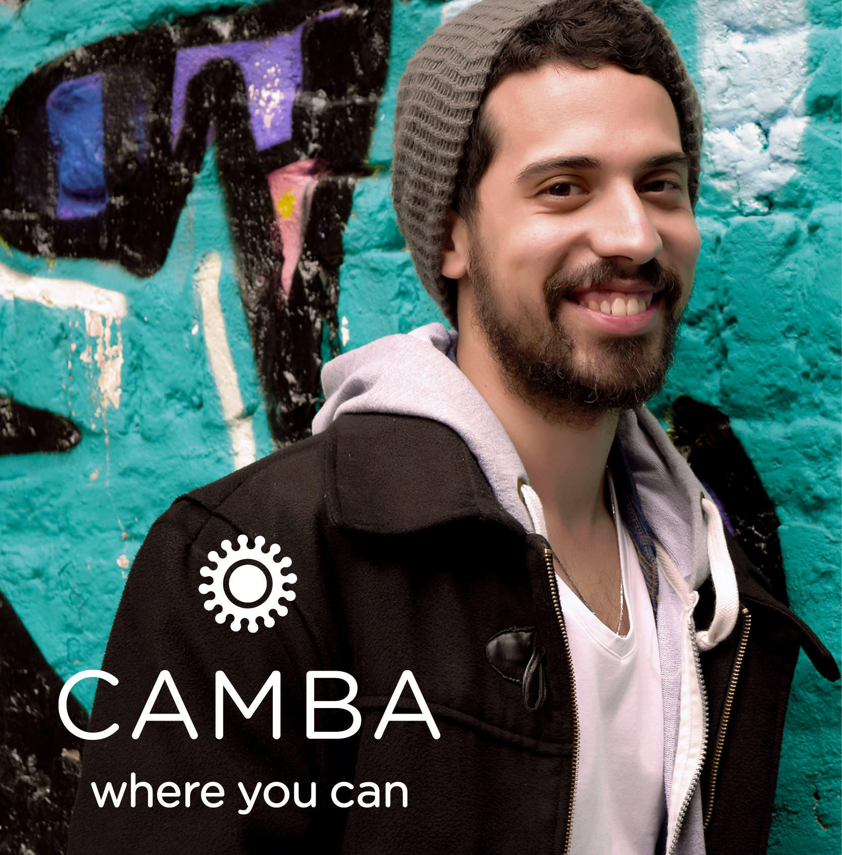 CAMBA at Brooklyn Community Pride Center