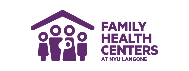 Family Health Centers at NYU Langone: Brooklyn