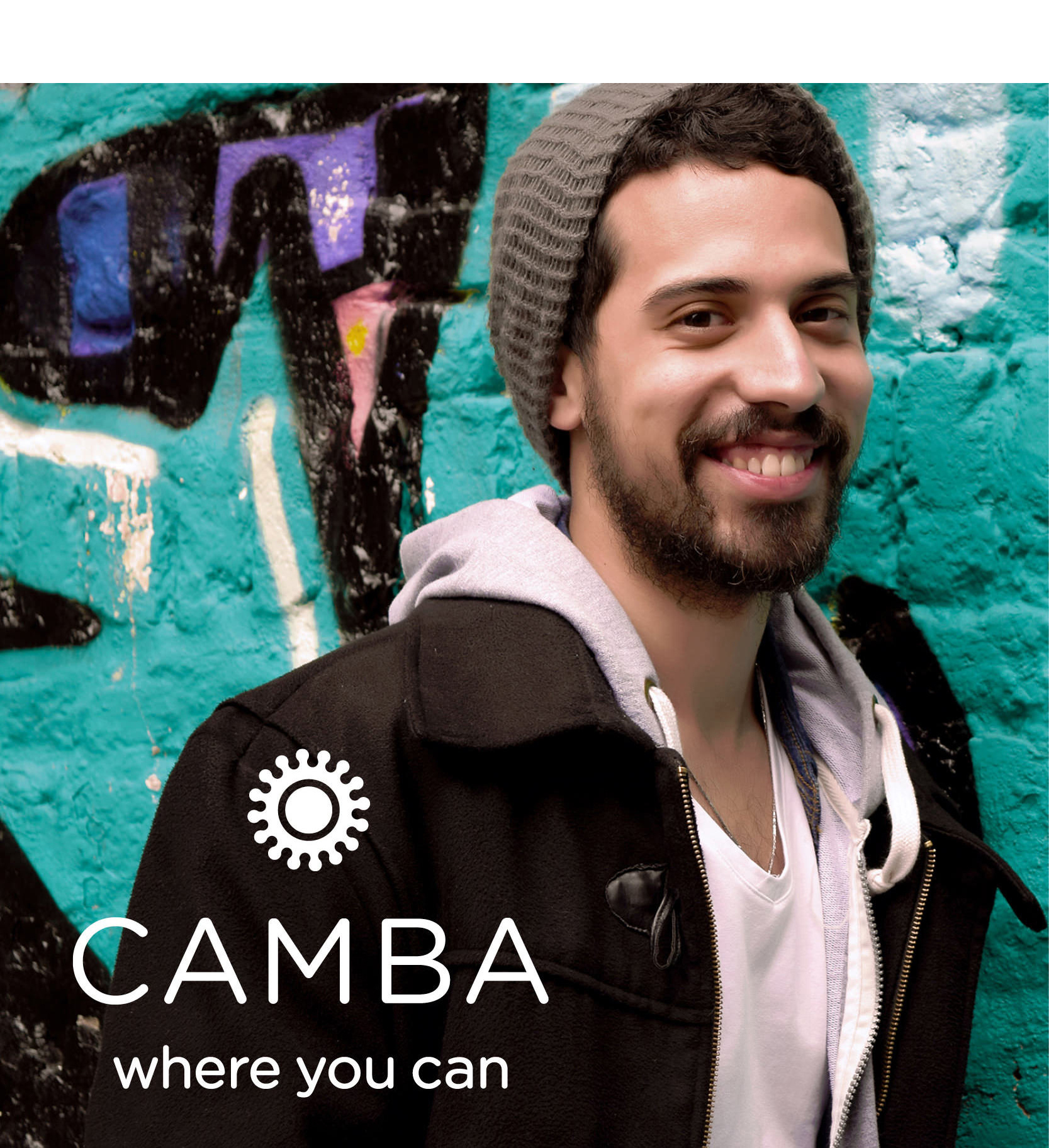 CAMBA BENEFITS & SERVICES at Brooklyn Community Pride Center