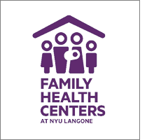 Family Health Centers at NYU Langone at Brooklyn Community Pride Center