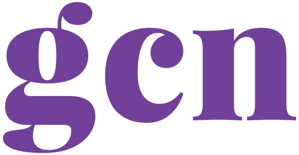 Gay City News supports Brooklyn Community Pride Center's 2020 Community Leadership Awards