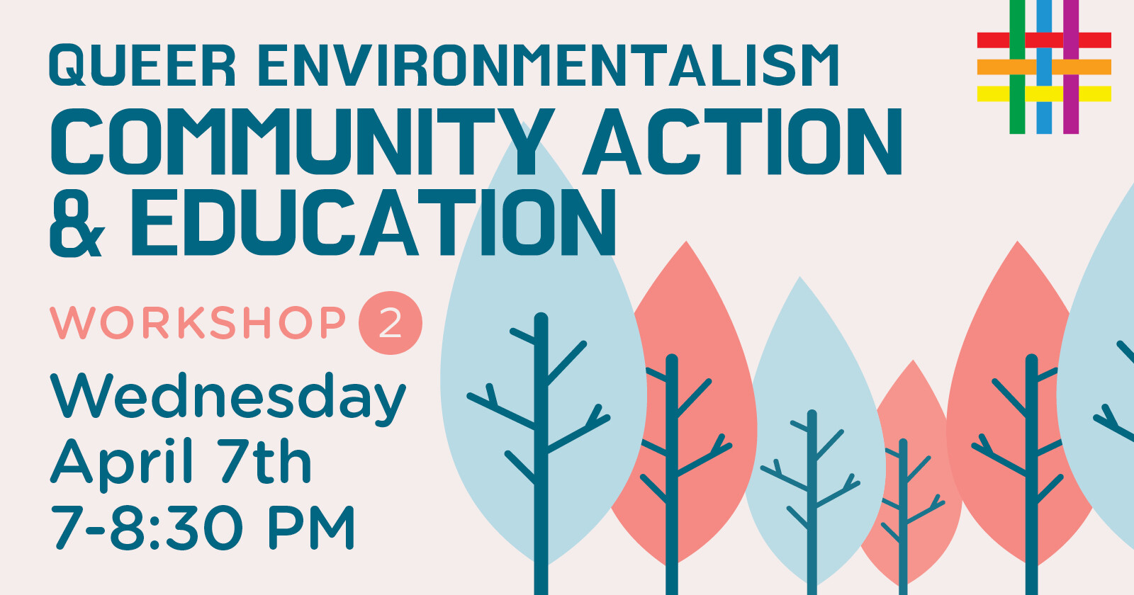 Environmental Justice: Ecofeminism and Queer Ecology